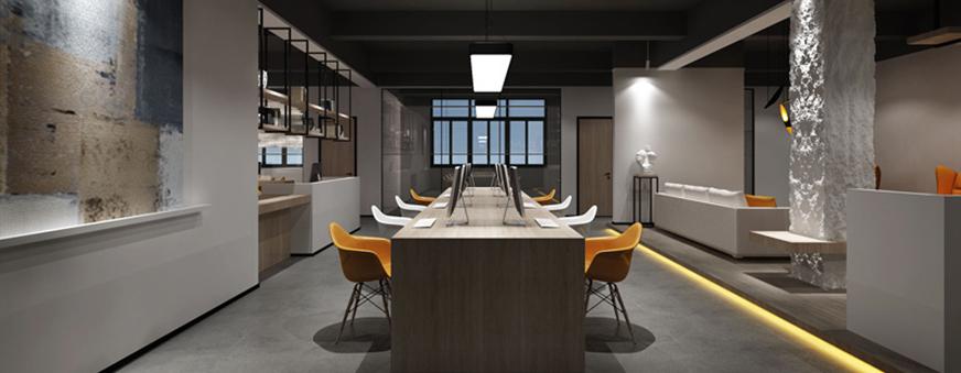 办公室装修的风格有哪些呢?