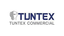 TUNTEX